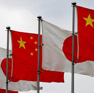 专家:中国 - 日本最具前景的经济伙伴