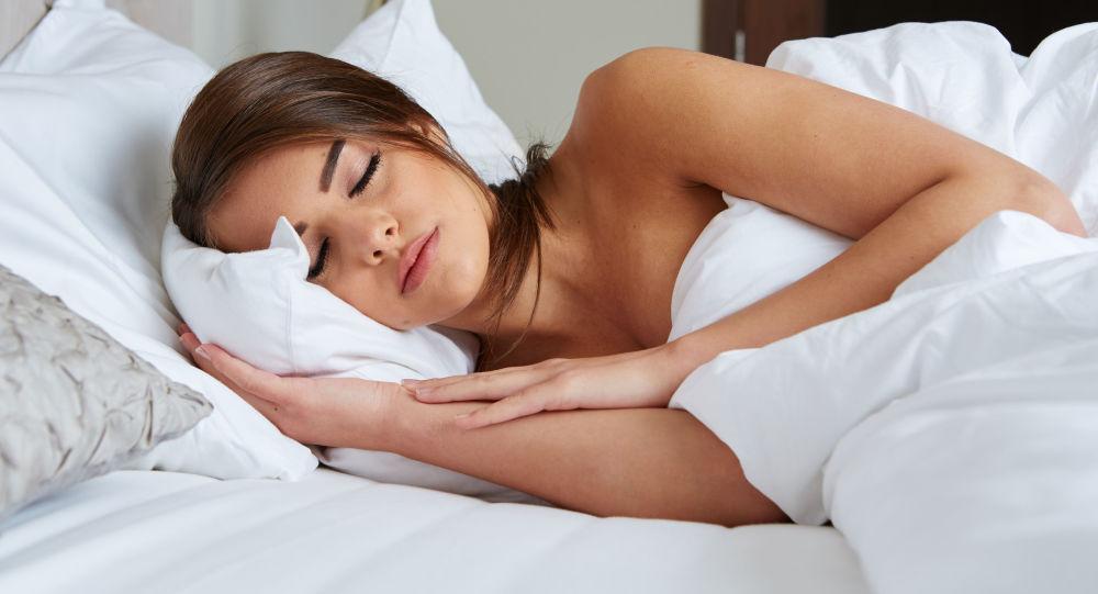 为何睡眠不足对糖尿病患者是致命的危险