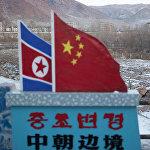 美国专家:中国若给朝鲜提供核保护就能解决朝核问题