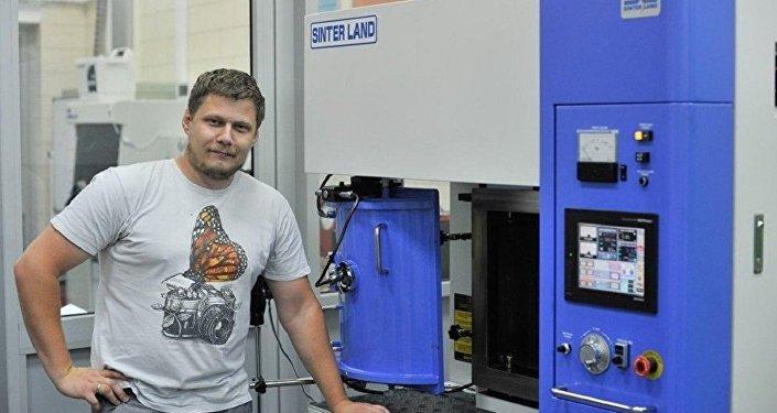 俄科学家研制出特殊材料 永久电池不是梦