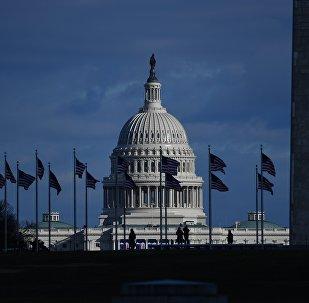 专家:美国国债由于缺乏重大的结构性改革而持续上涨