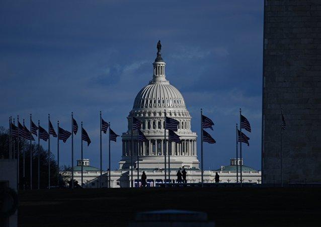 美國會將就「克里姆林宮報告」舉行聽證會