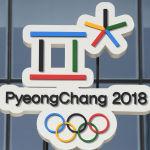 美国常驻联合国代表:美国将参加2018年冬奥会