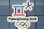 韩国欲在冬奥期间为俄运动员建立支持团队