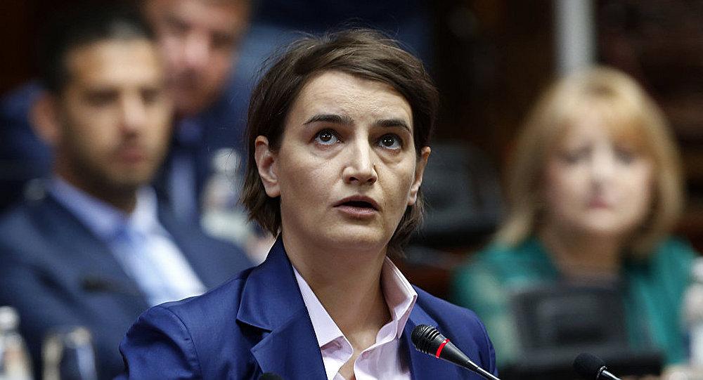 阿娜·布尔娜比奇