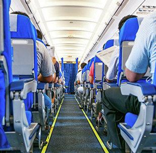 延吉机场:希望加密延吉至俄罗斯远东地区定期航线