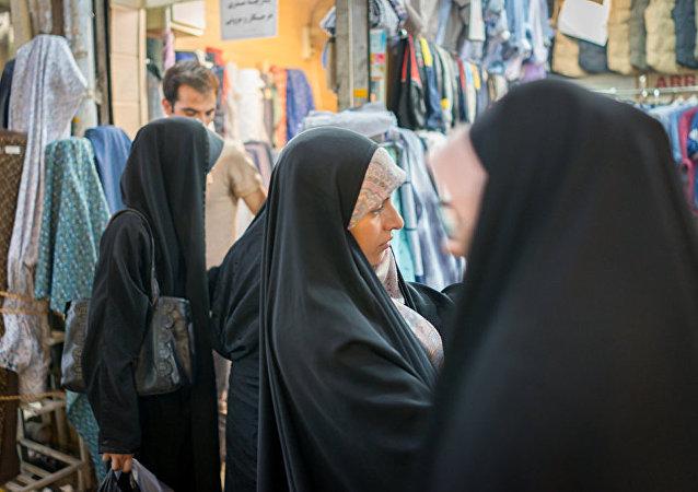 沙特女性2018年起将获许进入体育场