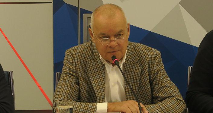俄中将于11月联合推出有关丝绸之路经济带铁路沿线的纪录片