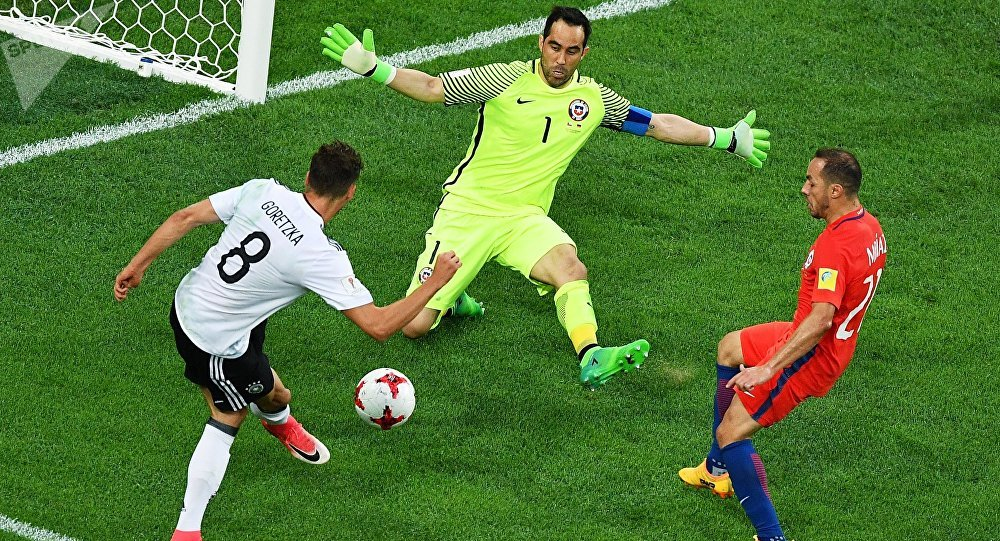 足球比赛(资料图片)