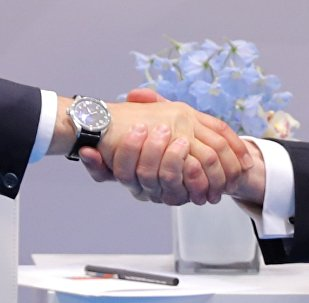 俄总统新闻秘书:朝鲜局势要求俄美合作