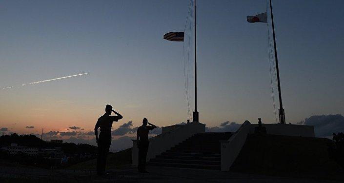 美国海军陆战队已确定密西西比州坠机导致16名军人死亡