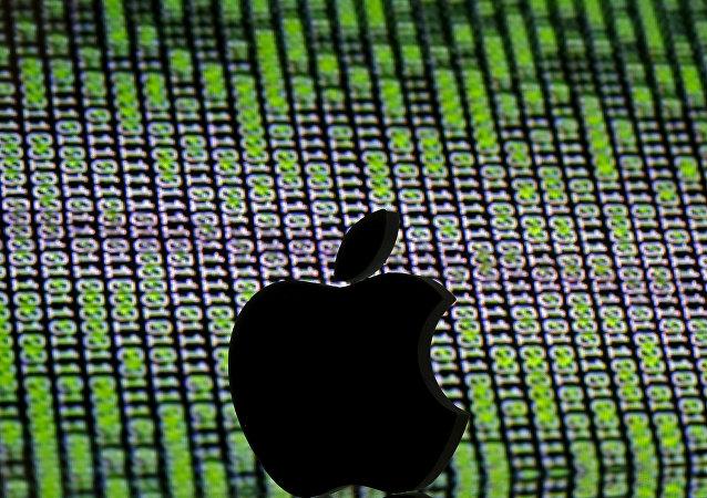 苹果亟需推出折叠屏iPhone