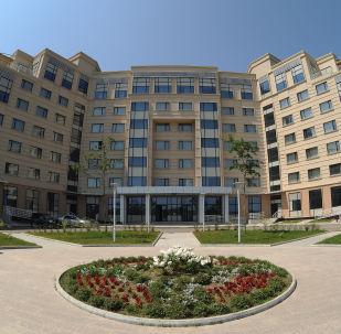 俄远东联邦大学9月将在成都开设俄语培训中心