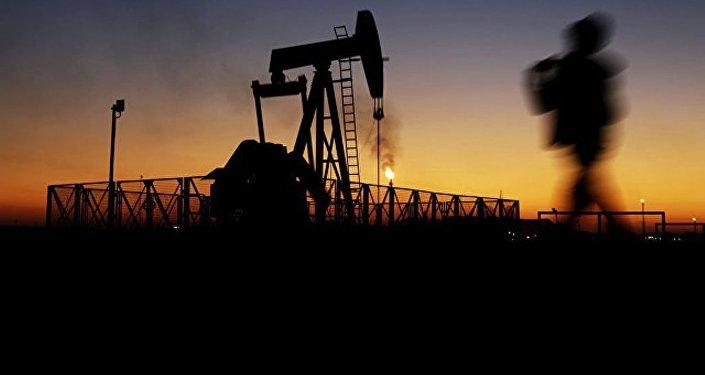 石油人民幣暫時難以撼動美元