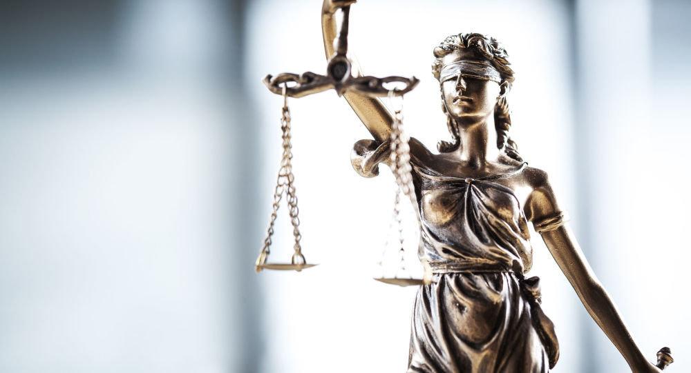 美国一法院取消对强生公司向一死于癌症女性的家庭支付7200万美元的判决