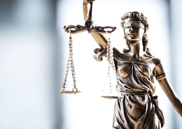 联合国国际法院部分满足伊朗就美国制裁提出的诉讼请求