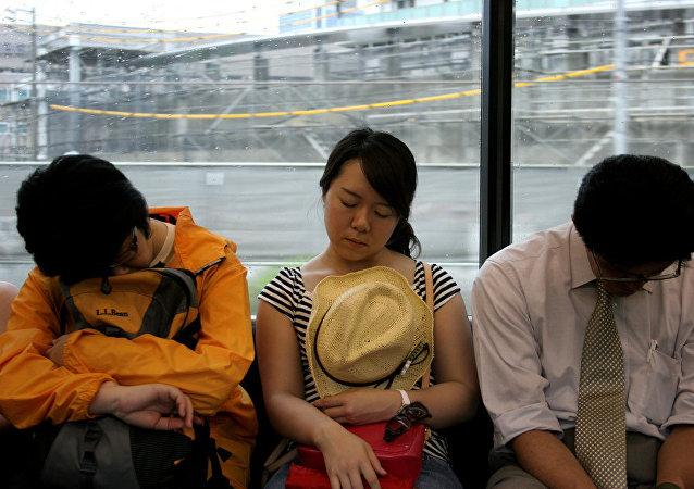 睡眠质量与老年痴呆有何关联?