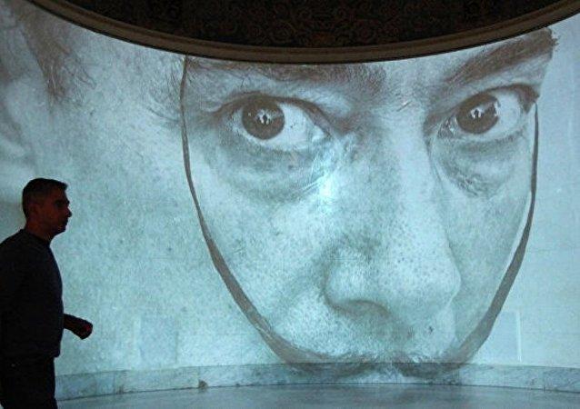 媒体:西班牙将于7月20日挖掘艺术大师达利的遗体