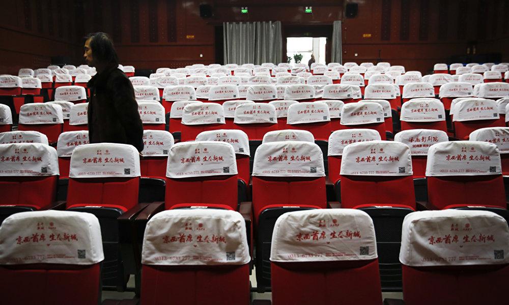 在2018年前3个月,北美(美国+加拿大)的票房收入达到28.5亿美元。专家们早就多次预言,中国电影市场将超过美国电影市场。他们预测,这将发生在2016年,然而当时中国的票房收入明显放缓。