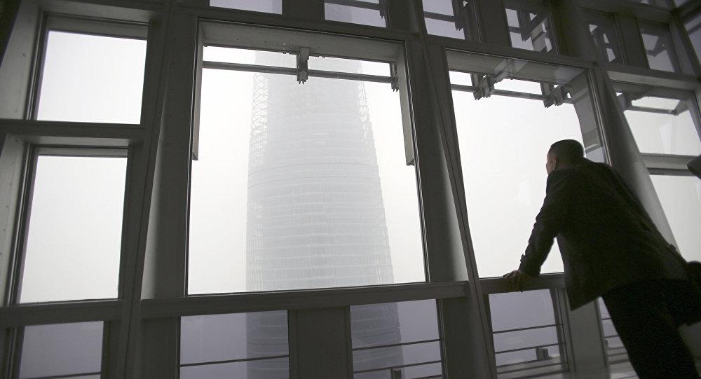 新冠肺炎疫情不影响中国房地产市场的平稳性