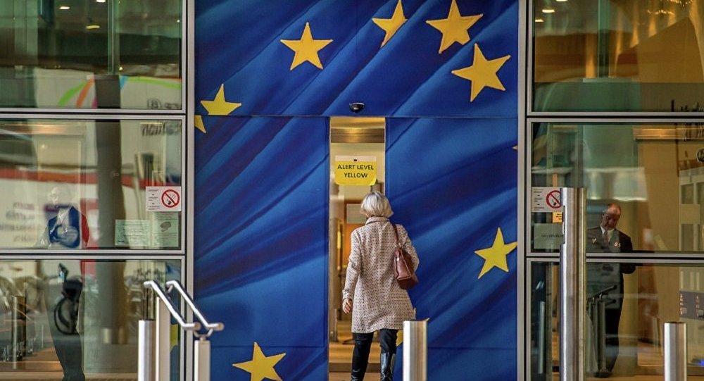伊朗官员:欧洲没有准备好承受支持美国对伊单边制裁的经济损失