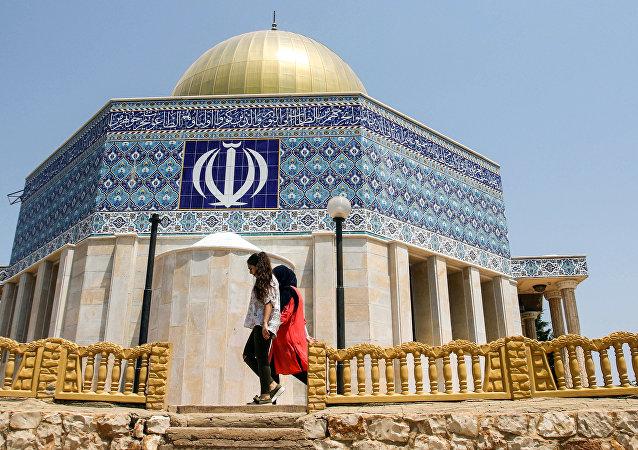 聖殿山 ( 耶路撒冷)