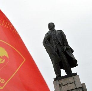 俄行政長官:外貝加爾邊疆區將利用「紅色路線」吸引中國遊客