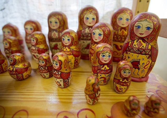俄工贸部长:俄或2019年起在全国实行退税机制