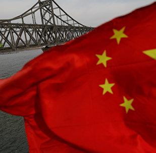 中国外交部部长助理孔铉佑是否能成功启动新一轮六方会谈?