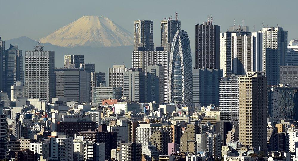 一名22歲中國留學生在日本被撞身亡:肇事者系警長 超速近1倍
