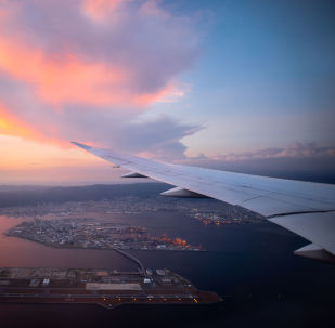 德威航空将于4月开通俄符拉迪沃斯托克至韩国大邱新航线