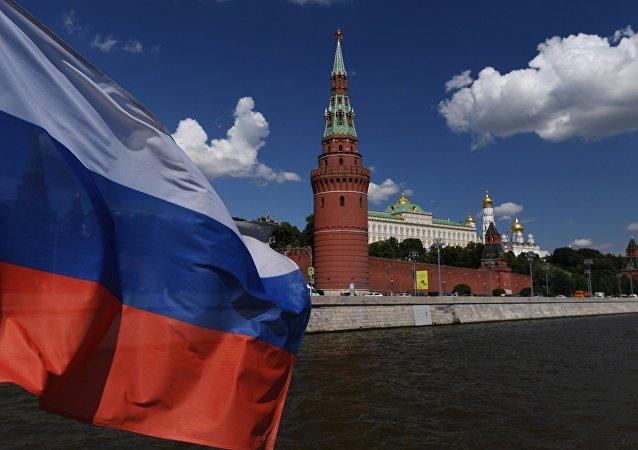 俄罗斯2018年总统选举中普京的竞争对手或为女性