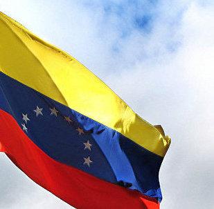 利馬集團開始審查委內瑞拉局勢