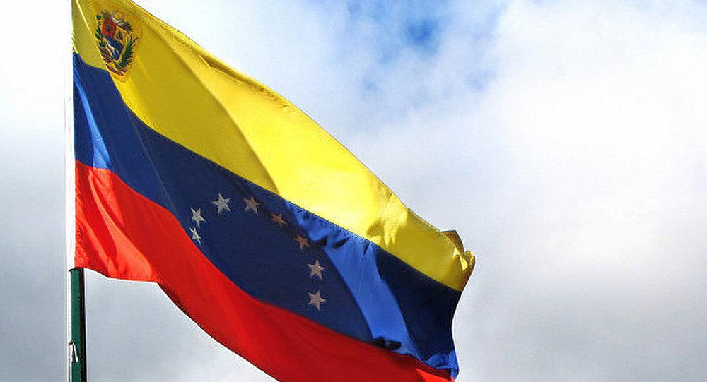 利马集团开始审查委内瑞拉局势