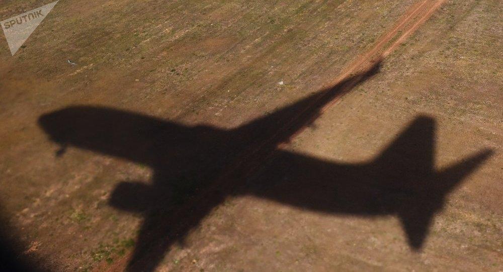 媒体预测了无人驾驶客机的出现时间