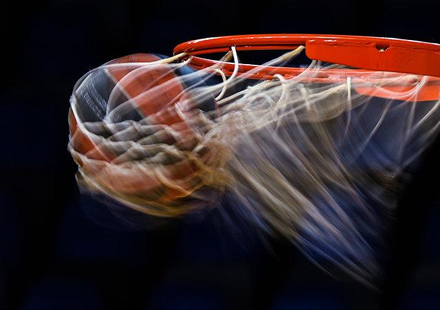 阿里巴巴副主席将购买NBA布鲁克林篮网俱乐部49%的股份