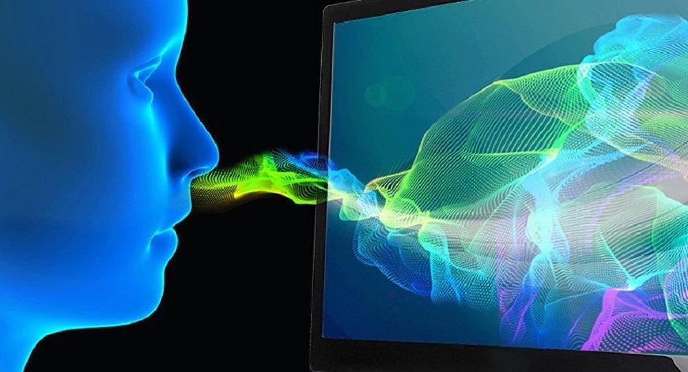 俄科學家研制出「電子鼻」可識別多種氣味