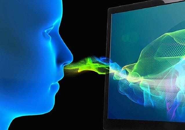 """俄科学家研制出""""电子鼻""""可识别多种气味"""