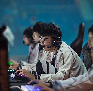 中国3支战队在Dota 2世界邀请赛中进入胜者组半决赛
