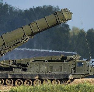 俄议员:俄远东防空系统处于高度战备状态