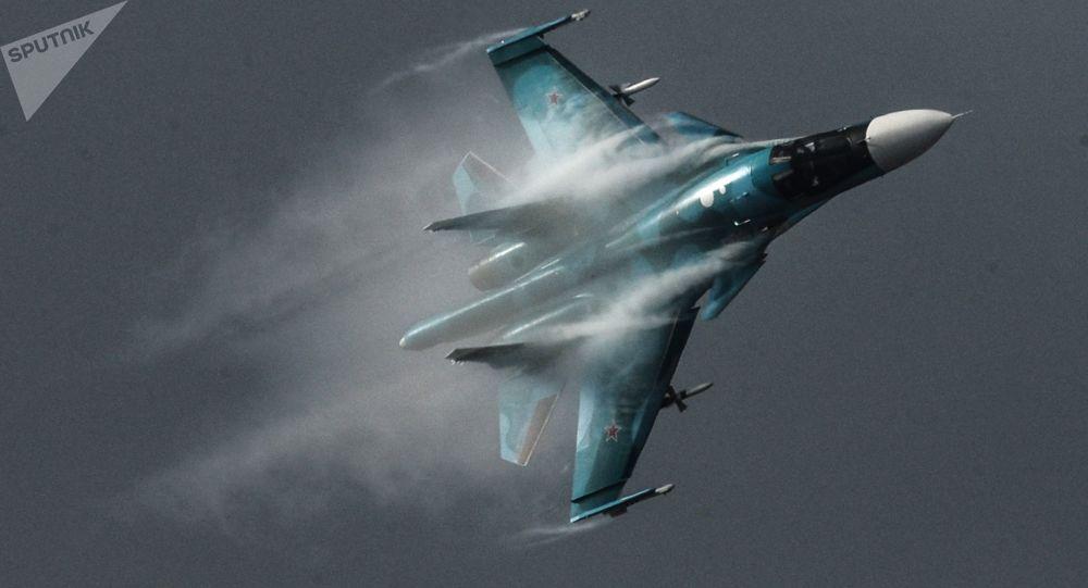 普京:俄军今年将接装10艘军舰和160件航空器