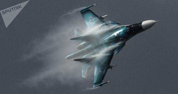 普京:俄軍今年將接裝10艘軍艦和160件航空器