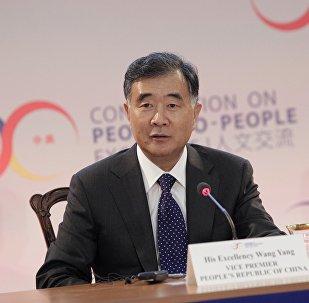 中國望在中印衝突背景下加強對尼泊爾影響力