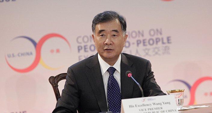 中国望在中印冲突背景下加强对尼泊尔影响力