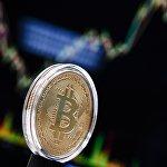 韩国禁止加密货币匿名交易