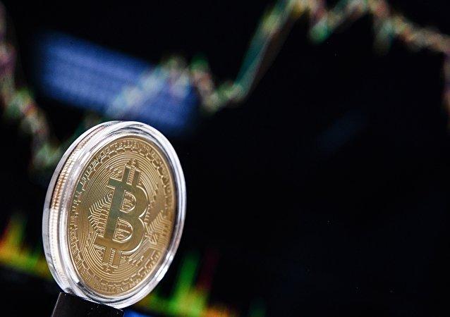近期將在日出平台俄司法管轄區外交易D1 Coin 加密貨幣