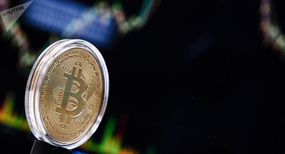 近期将在日出平台俄司法管辖区外交易D1 Coin 加密货币