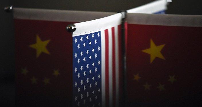 中国外贸十九大前实现两位数增长