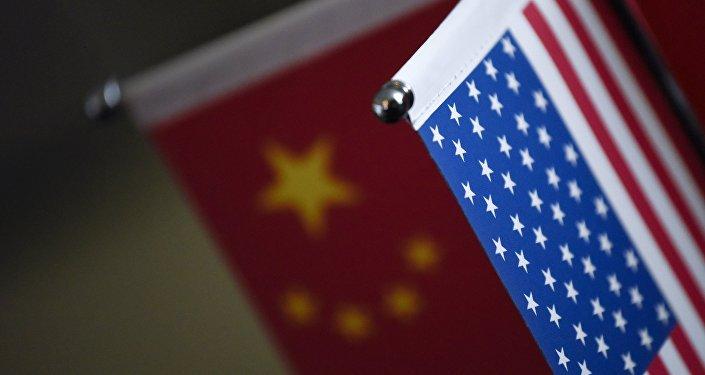 俄专家:蒂勒森访华寄望于北京为美朝启动谈判从中斡旋