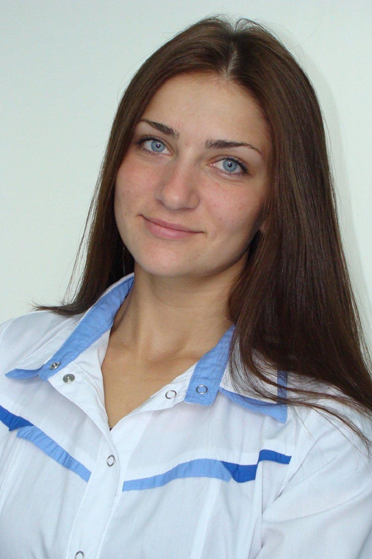 这项研究的作者之一安娜·舒米洛娃